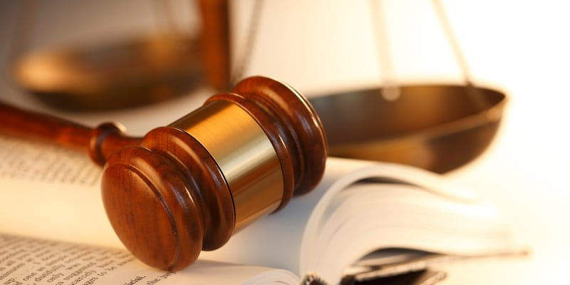 Civil Litigation Winston Salem Nc Kevin Altman Attorney